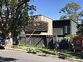 House in Chelmer, Queensland 03.jpg