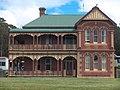 House in Cygnet 20201114-006.jpg