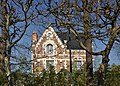 House in Le Vésinet 010.JPG