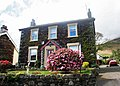 House in Threlkeld - geograph.org.uk - 1280408.jpg
