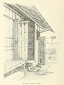 House in Tokio Morse 1885 Figure 49.png