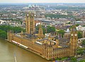 Houses of Parliament - geograph.org.uk - 597297.jpg
