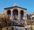 Hovhannes Toumanyan 150 celebrations (2).jpg