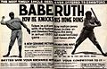 How Babe Ruth Hits a Home Run (1920) - 1.jpg
