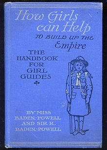 How Girls Can Help to Build Up the Empire.jpg