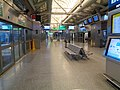 Howard Bch JFK 06 - AirTrain JFK.jpg