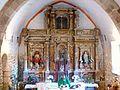 Hoyos del Tozo - Iglesia de la Santa Cruz 11.JPG
