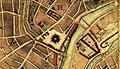 Hram hrista spasitelya 1838.jpg