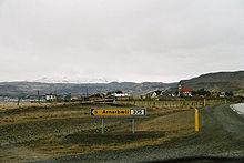 Hringvegur1.jpg