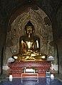 Htilominlo-Bagan-Myanmar-21-Buddha-gje.jpg