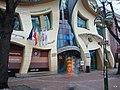 Http-www.krzywydomek.info (Sopot ulica Haffnera 6 ) - panoramio.jpg