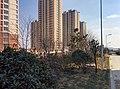 Huangdao, Qingdao, Shandong, China - panoramio (62).jpg