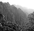 Huangshan, China (YELLOW MOUNTAIN-LANDSCAPE) VII (1060805023).jpg