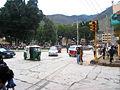 Huanuco5.jpg