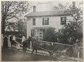 Hubbard, Silas - house, Hudson IL 1885.tif