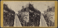 Hudson River Rail Road at Garrisons, looking North. (Winter.), by E. & H.T. Anthony (Firm).png