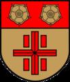 Huettersdorf wappen.png