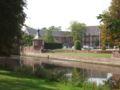 Huis van Brecht park.jpg
