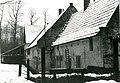 Huldenberg de Peuthystraat 13 - 198451 - onroerenderfgoed.jpg