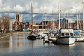 Hull Marina IMG 9525 - panoramio.jpg