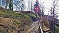 Human rights memorial Castle-Fortress Sonnenstein 117956757.jpg