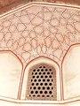 Humayun's tomb wall design IMG 20170924 110026.jpg