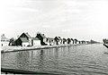 Humbeek Oostvaartdijk - 197042 - onroerenderfgoed.jpg