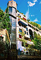 Hundertwasser 01.jpg