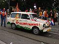 Hup Holland (2589945735).jpg