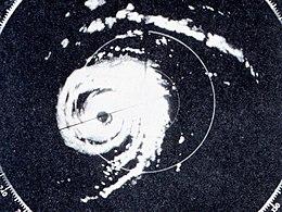 Uragano Donna.jpg