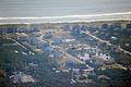 Hurricane Irene response efforts 110829-G-BD687-032.jpg