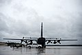 Hurricane Irma 170911-F-XD880-059.jpg