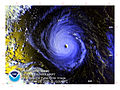 Hurricane Isaac (2000).jpg
