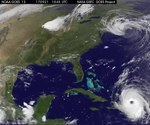 File:Hurricane Satellite Animation Shows Hurricane Maria and Post-Tropical Storm Jose.webm