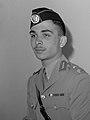 Hussein bin Talal (1950).jpg