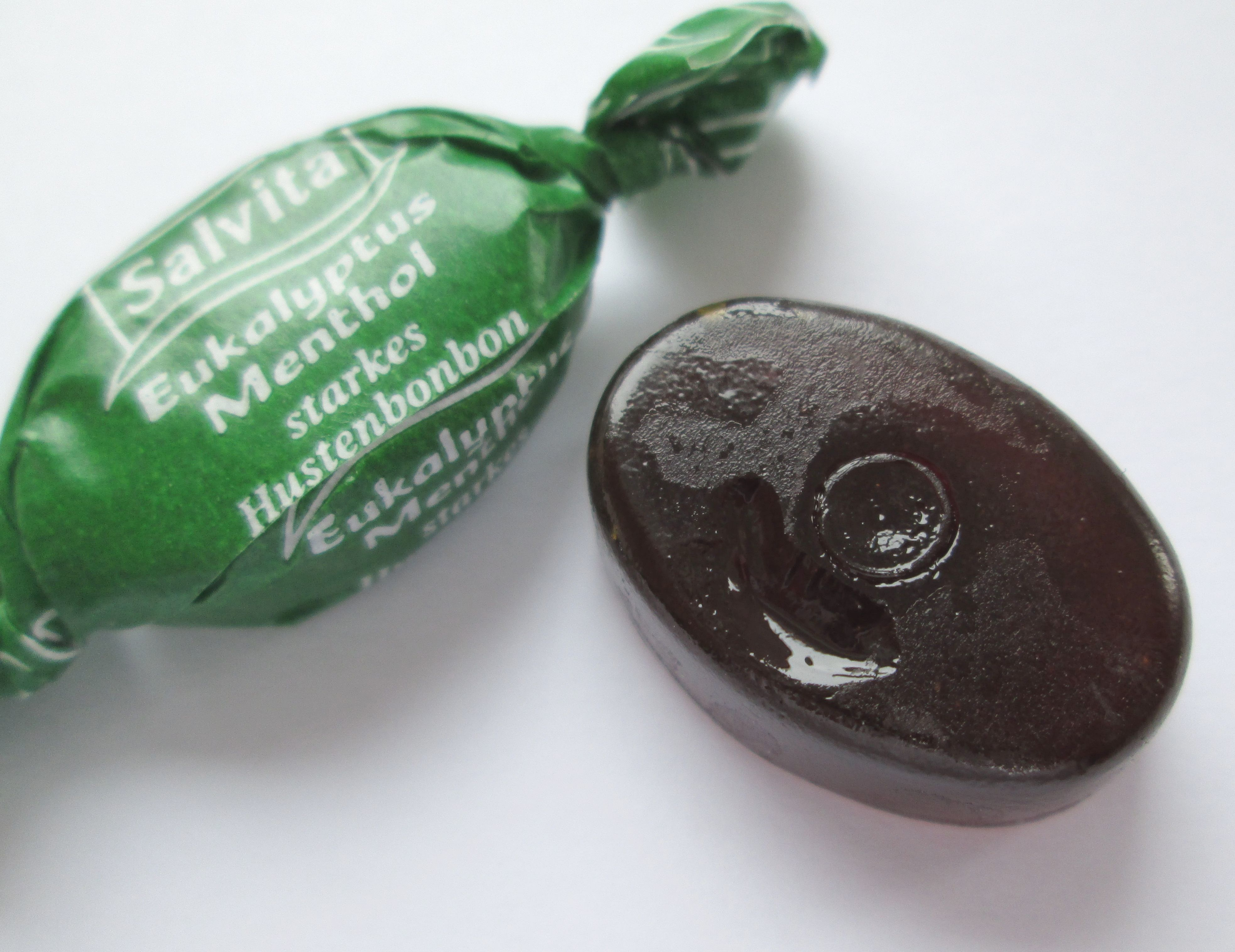 Cough drops - The complete information and online sale with