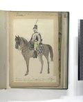 Huzaar van den Rijngraaf van Salm in dienst van de nieuwe constitutie van 1786 (NYPL b14896507-93300).tiff