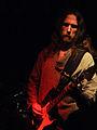 Hyadningar Evreux 21 02 2009 08.jpg