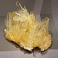 Hyaline quartz La Gardette MNHN Minéralogie n2.jpg