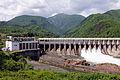 Hydro-electric power station (4651756339).jpg