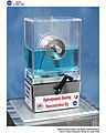 Hydrodynamic-Bearing-Demonstration-Rig-2003 01450.jpg