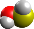 Hydrogen-thioperoxide-3D-vdW.png