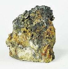 Russellite - WikiVisually