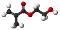 Hydroxyethyl-methacrylate-3D-balls.png