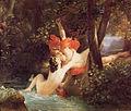 Hylas and the Nymph by François Gérard.jpg