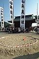 Hyozu-jinja 兵主神社例祭(西脇市黒田庄町岡) DSCF1019.jpg