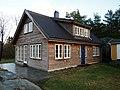 Hytte på Åkerøya - panoramio.jpg