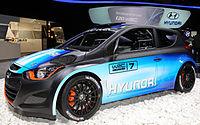 Hyundai i20 WRC - Ginevra 2013.jpg