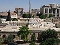 IBA Kol Israel Heleni 5752.jpg
