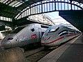 ICE and TGV in Gare de l'Est.jpg
